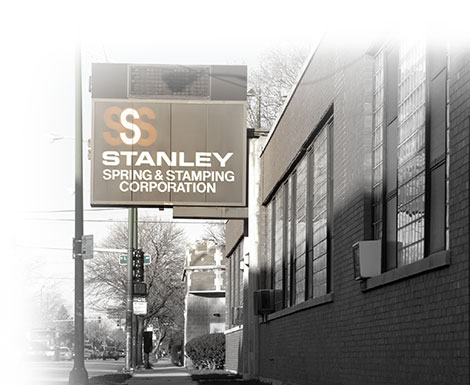 stanley-spring-company-profile